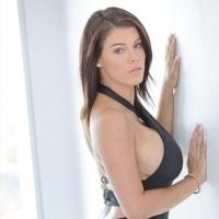 Peta Jensen's avatar
