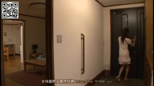 Skinny Japanese Wife Fucked By Her Husband's Boss